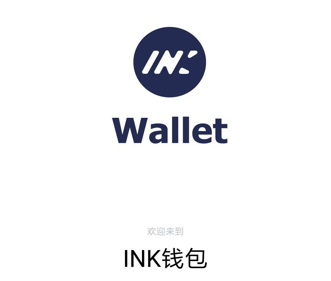 WeChat Image_20180415183156.jpg